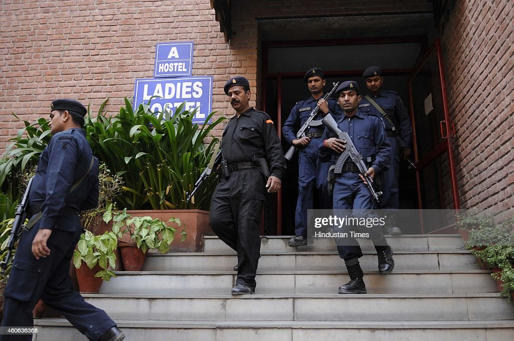 anti terrorist squad The anti-terrorism squad (ats) is special police force in several states of india including.