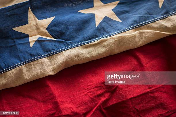 Flag Background Stock Photos And Pictures