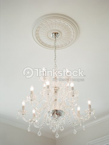 for with unique elegant ceiling chandelier medallions dlrn ideas extraordinary home chandeliers contemporary ceilings medallion improbable molding decorative design