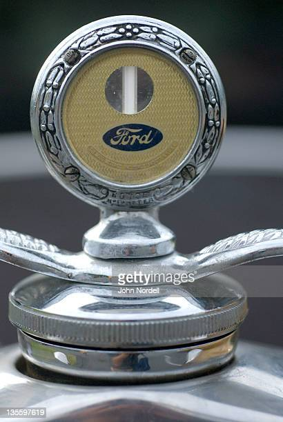 Radiator Cap Stock Photos And Pictures Getty Images