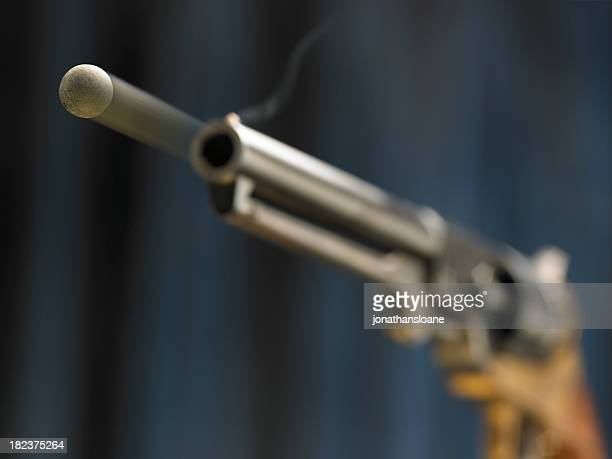 fotos gun bullet - photo #24