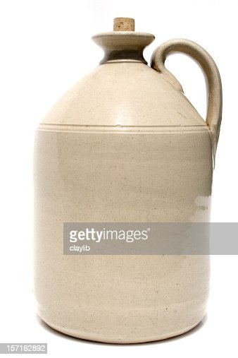 antique jug, classic retro, ready to brand