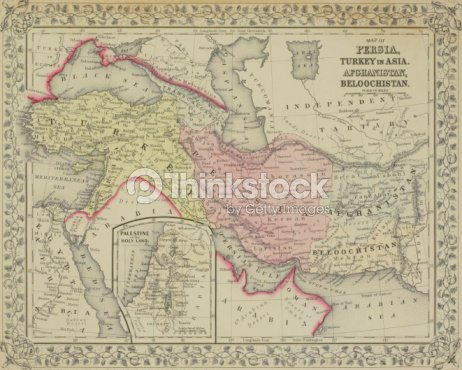 Physical Map Of Afghanistan Stan on physical map somalia, physical map of turkey, physical map of n. america, physical map of france, physical map of nauru, physical features of afghanistan, physical map of norway, physical map of southern italy, physical map of north china, physical map of the far east, physical map of pakistan, physical map of dubai, physical map of bay of bengal, physical map of russia, physical map of kenya, physical map of bodies of water, physical and political map of louisiana, physical map of ancient assyria, physical map of georgia, physical map of madagascar,