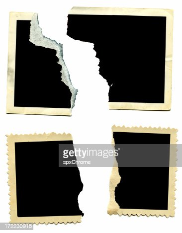 Split pictures stock photos and pictures getty images