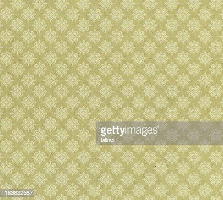 antique style wallpaper