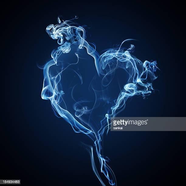 Antismoking concept image