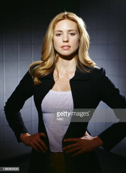 watch law and order criminal intent antithesis Law & order: criminal intent was renewed a second season in may 2002 and  production began in summer 2002 show runner/executive producer rené  balcer.