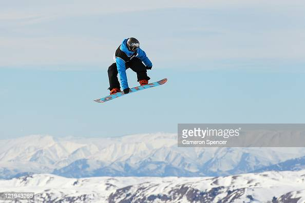 Big Air Stock Photos And Pictures Getty Images