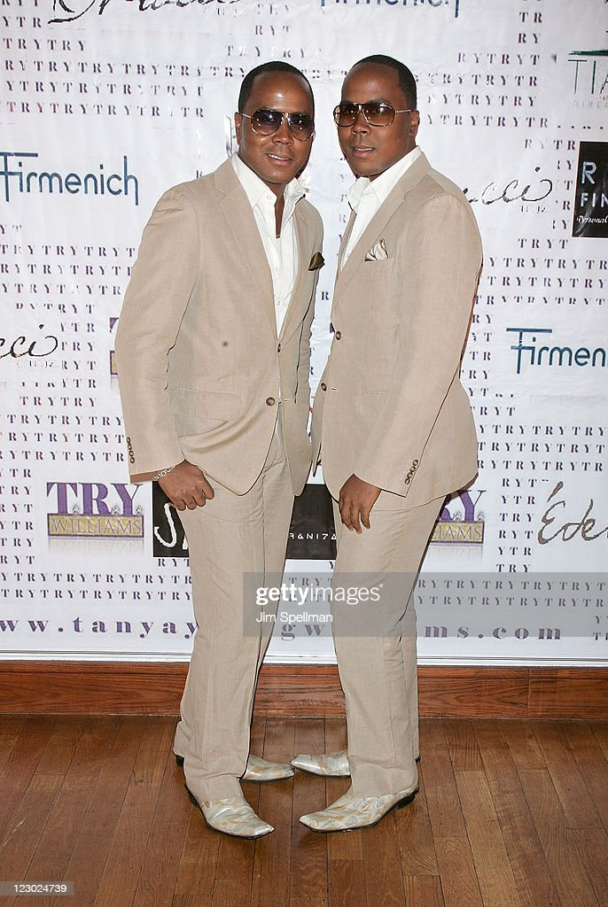 """VH1 """"Basketball Wives"""" Premiere Party"""