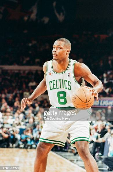 Antoine Walker Net Worth 2018: Wiki, Married, Family ...