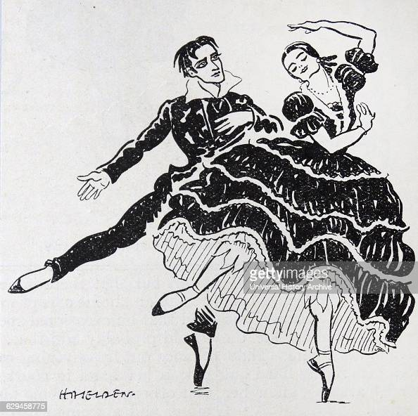 a biography of sir anton dolin an english ballet dancer Royal ballet star in her peak takes on management of uk ballet's hot potato   job as a director when she stopped dancing, and on english national ballet  sir  anton dolin, 1950-1962 john gilpin, 1962-1968 dame beryl grey,  of life in  ballet at this time, both for financial constrate and dancers welfare.