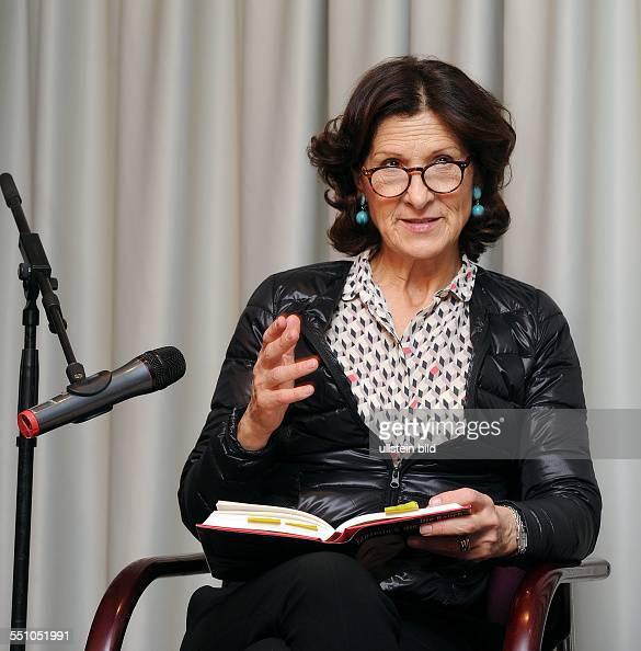 Antonia rados chefreporterin ausland der mediengruppe rtl for Spiegel tv reportage rtl