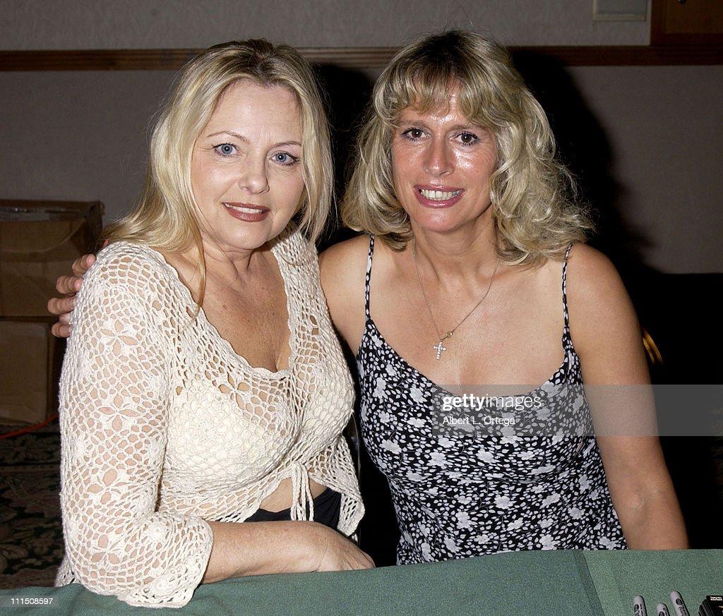 Linda Ware,Freya Mavor (born 1993) Adult archive Gay Seabrook,Elizabeth Wilson
