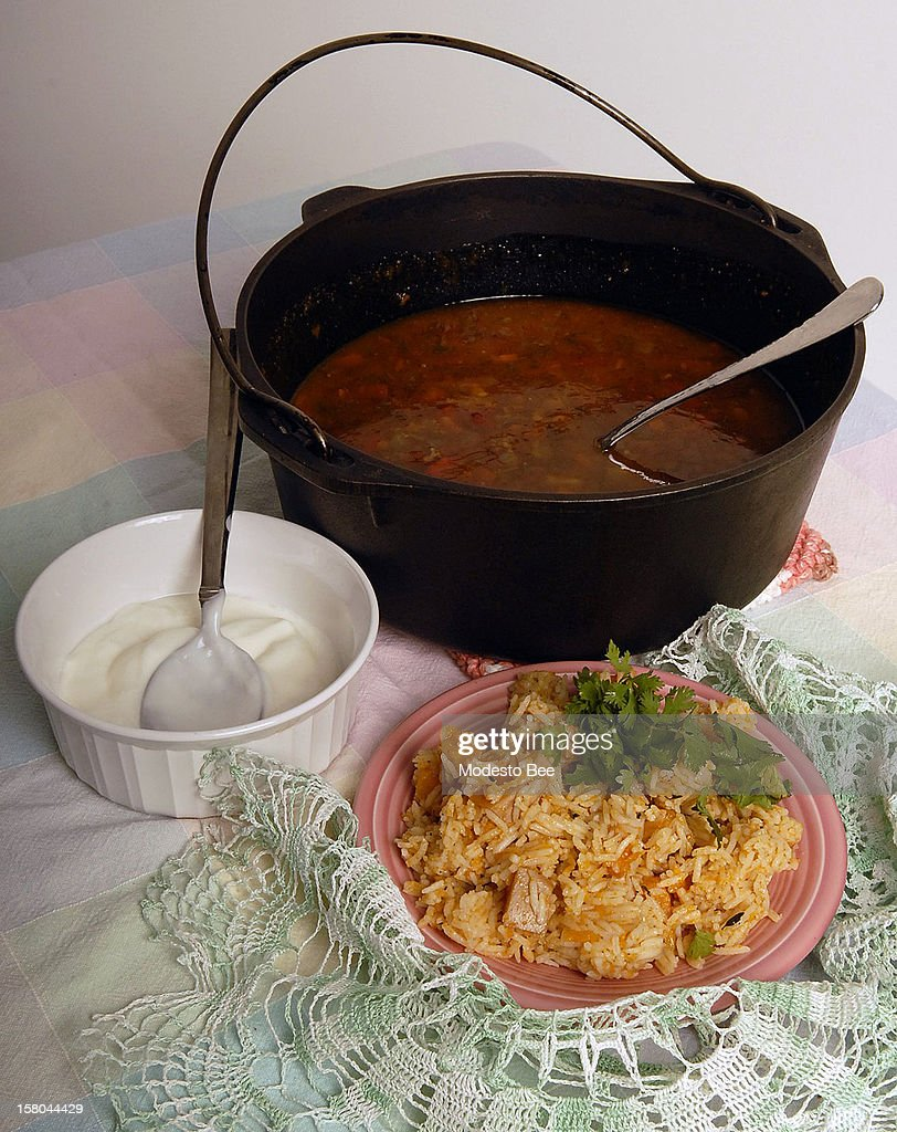 Any way you serve it up alone with a side dish or flat bread or add your favorite meat soup is comfort in a cup or a bowl
