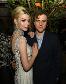 """Premiere Of Focus Features' """"Emma."""" - After Party"""
