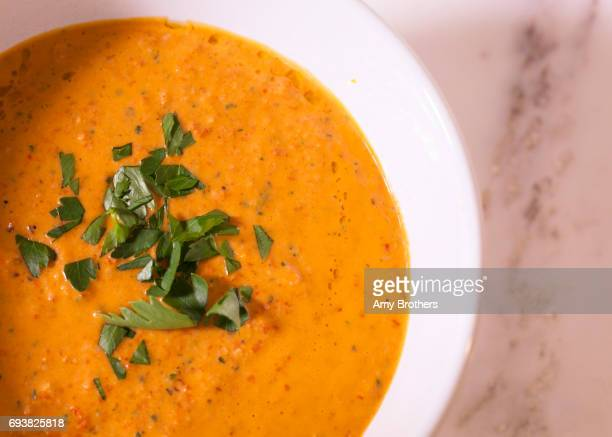 Apart from the classic French mother sauces there is a world of other sauces from many nonFrench countries One such group is sauces thickened not...