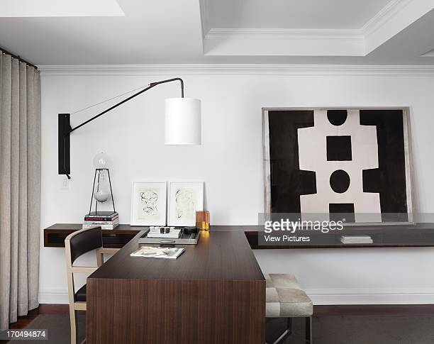 meyer davis studio stock photos and pictures | getty images