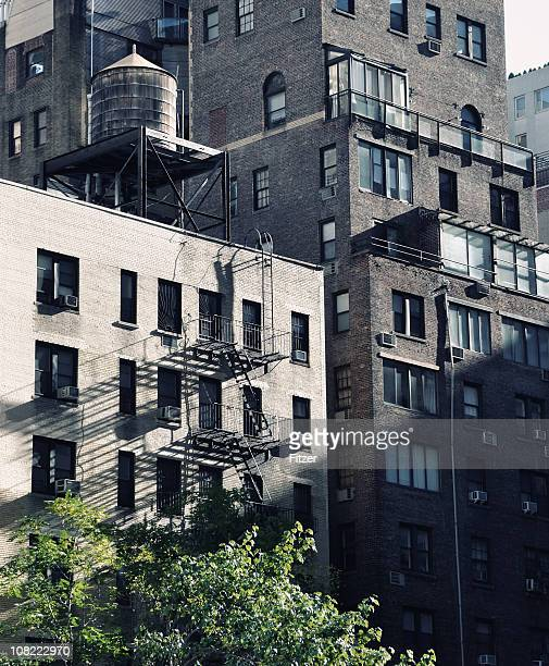 New York Loft Stock Photos And Pictures Getty Images