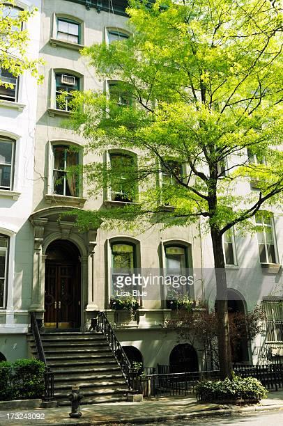 Apartments,Manhattan,NYC