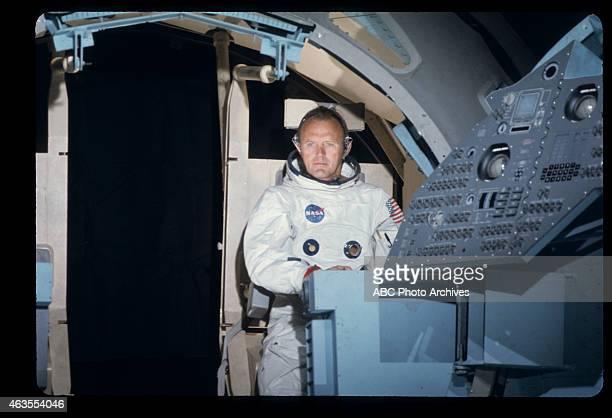 FLIGHTS Apollo 13 Launch Broadcast Coverage Airdate April 11 1970 APOLLO