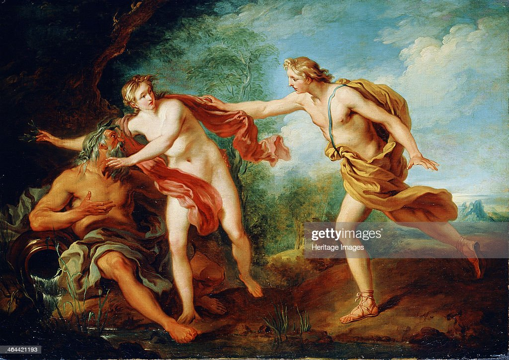The expert, New pictures of greek mythology apollo apologise, but