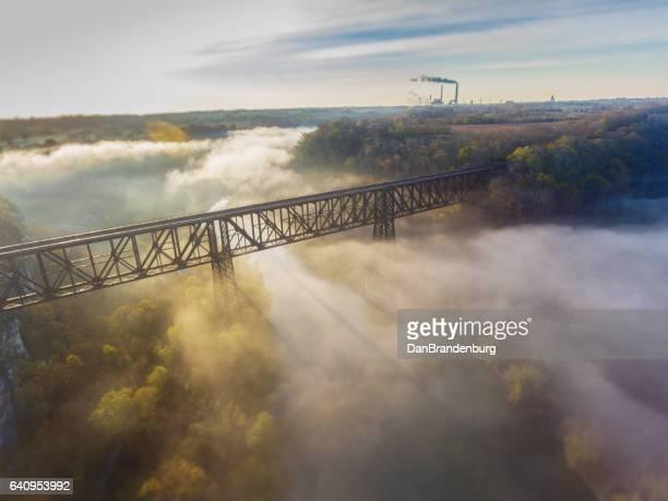 Appalachian Sunrise