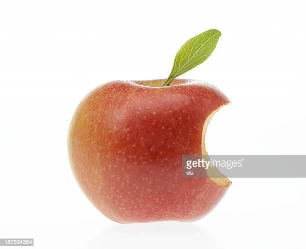 Bocadillo de Apple