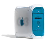 Apple Computer Inc Intensified Its Challenge To Conventional Computer Design January 5 1999 By Unveiling Newly Redesigned G3 Computers For Business...