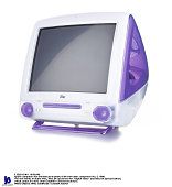 Apple Computers Has Introduced A Family Of AllNew Imac Computers Oct 5 1999 The New Family Includes Imac Imac Dv For 'Digital Video' And Imac Dv...