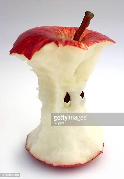 Trognon de pomme