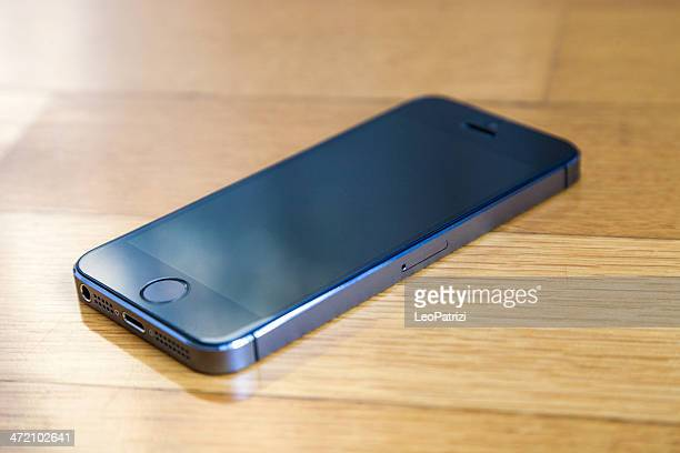 Apple iPhone 5 Jahren