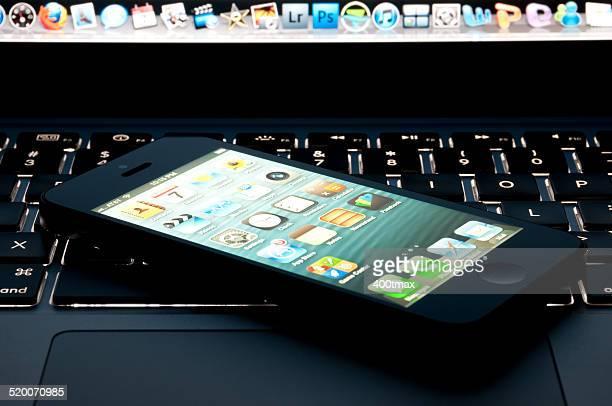 アップルテクノロジー