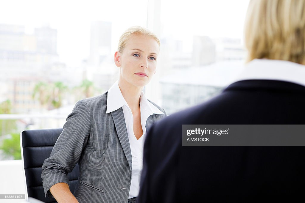 Appointment : Stock Photo