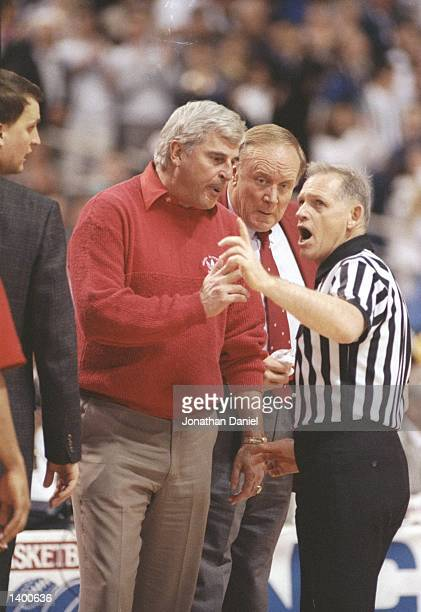 coach k vs coach knight Specializing in drafts with top players on the nba horizon, player profiles, scouting reports, rankings and prospective international recruits.