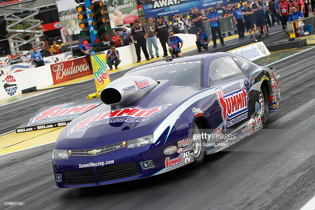 Gale Banks 2001 Chevy S-10(former NHRA pro stock truck). Duramax ...