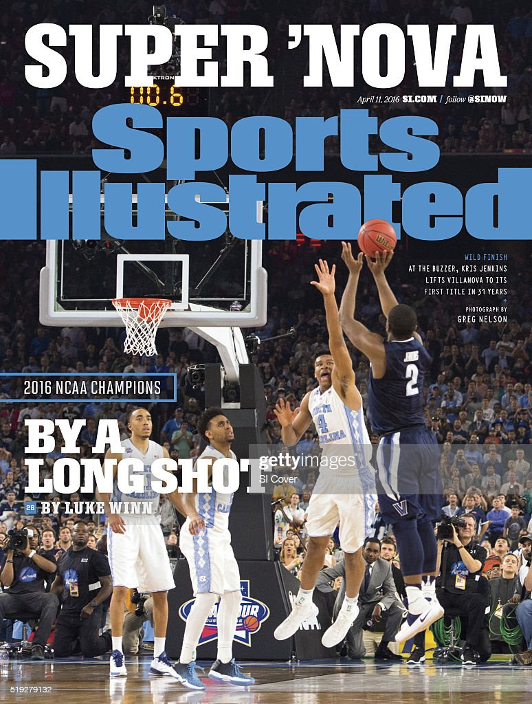 sports illustrated college basketball ncaa games scores
