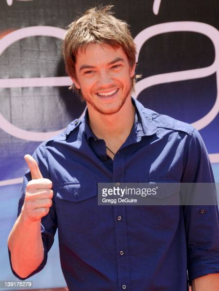 Craig Horner Stock Photos and Pictures | Getty Images