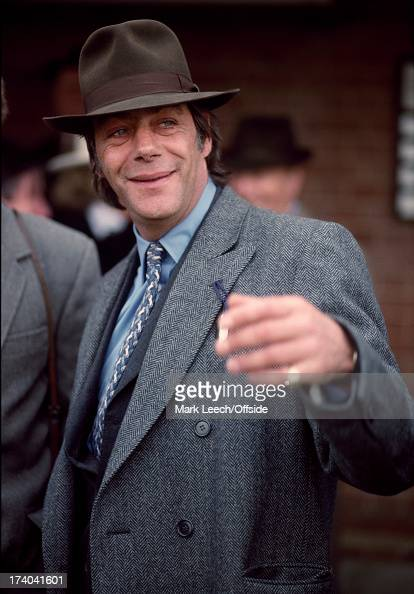 Henry Cecil Net Worth