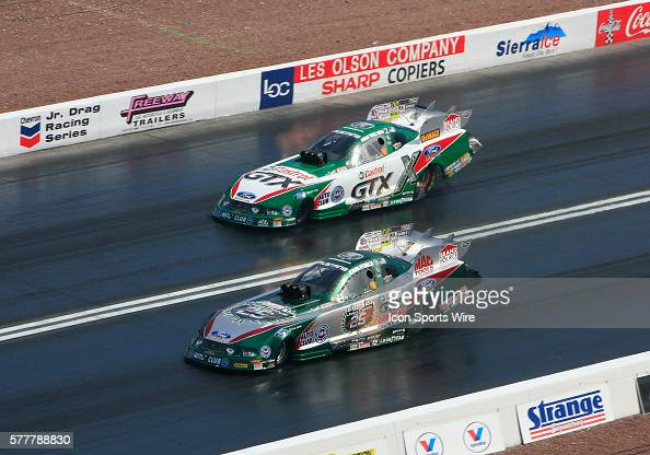 Nhra Apr 18 Summitracing Nationals Pictures Getty Images