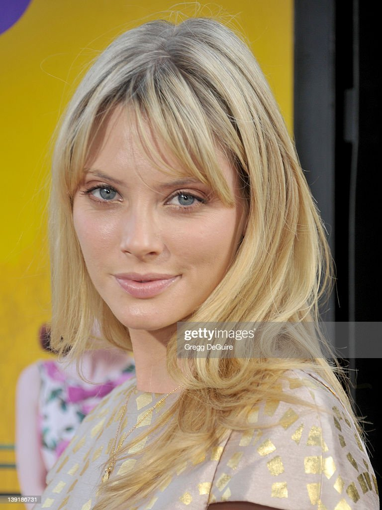 april michelle bowlby pussy