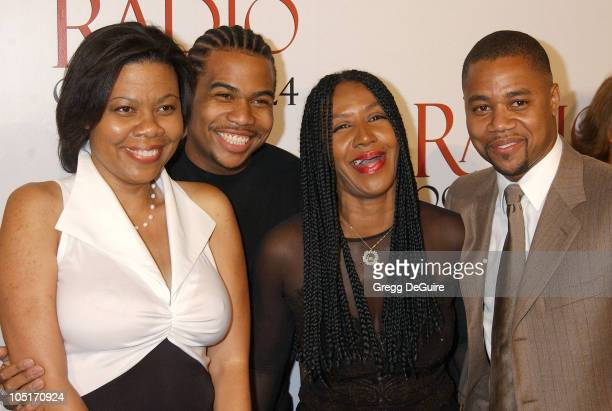 Shirley Gooding Stock Photos and Pictures | Getty Images Omar Gooding Baby Boy