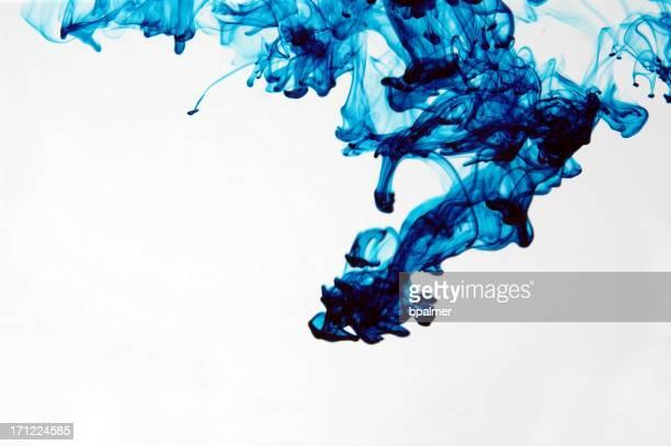 Aqua Art  (1 of  5)