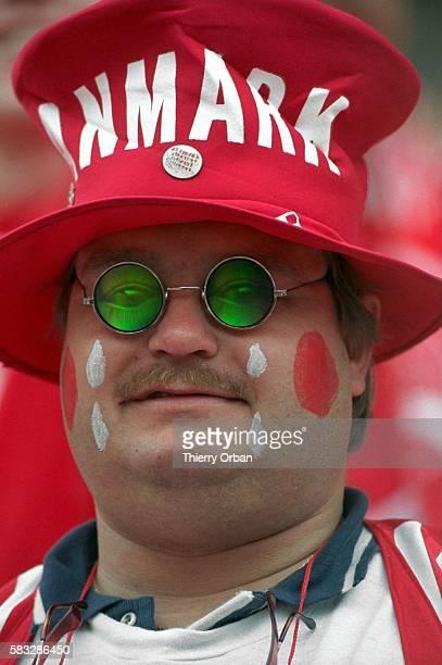SOCCER arabia cup denmark team world saudi fan