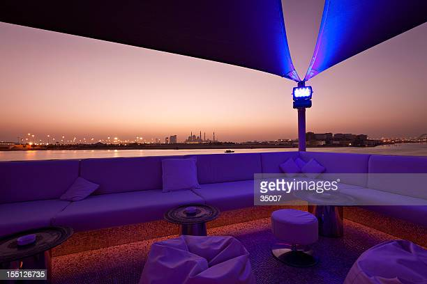 arabian notti