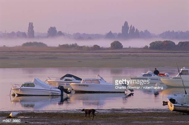 Arcachon, Gironde, Aquitaine, France