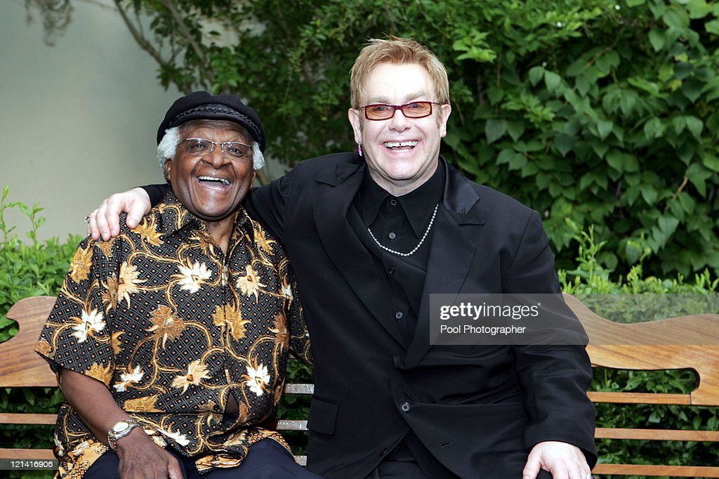 http://media.gettyimages.com/photos/archbishop-desmond-tutu-and-sir-elton-john-pool-photo-by-marc-john-picture-id121416906