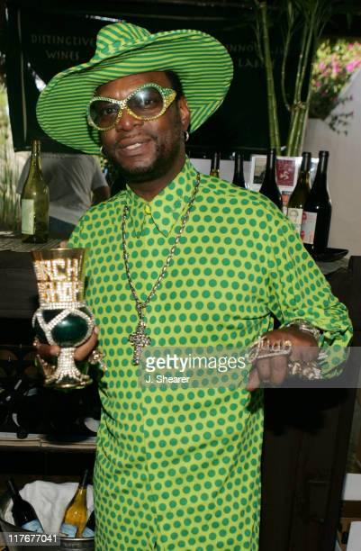 Don Magic Juan Stock Photos And Pictures Getty Images
