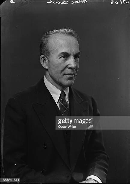 Archibald MacLeish was an American poet who lived as an expatriate in France from 19231928 and whose work was influenced by that of Ezra Pound and TS...