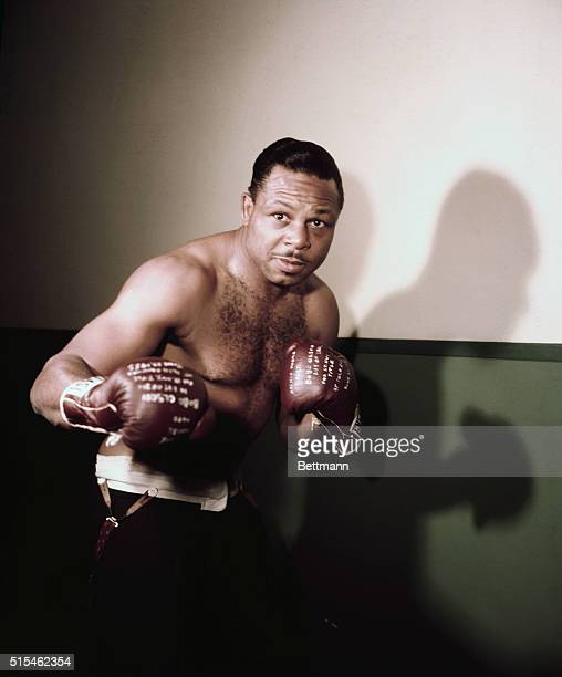 Archie Moore real name Archibald Lee Wright was a world lightheavyweight champion from 1952 until 1962 when he lost his title for failing to meet...