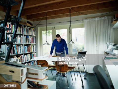 architect home office. similar images architect home office o